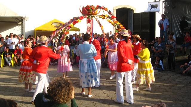 Florianopolis Dança | © Hector Garcia