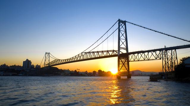 Florianópolis | © Shutterstock